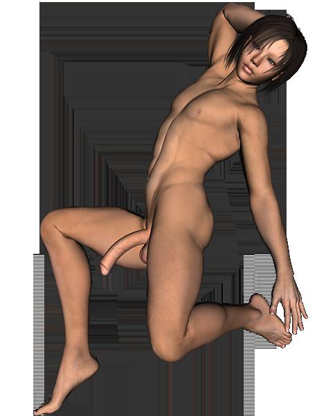 free gay thug mobile porn